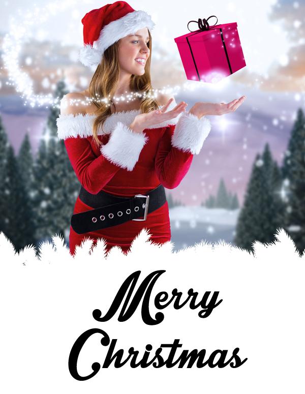 SUELY  cariñet - Página 5 Merry%2BChristmas%2BFree%2BPostcards%2Bto%2Bshare