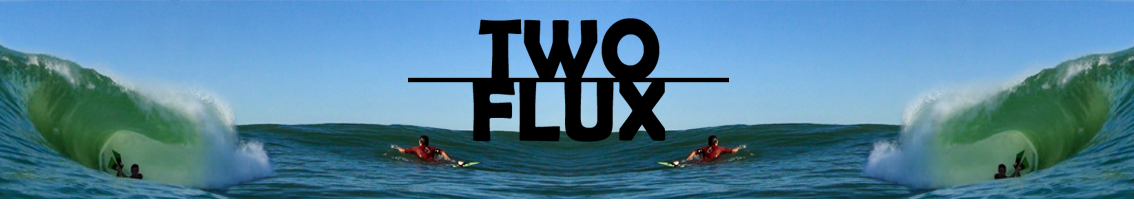 Two Flux
