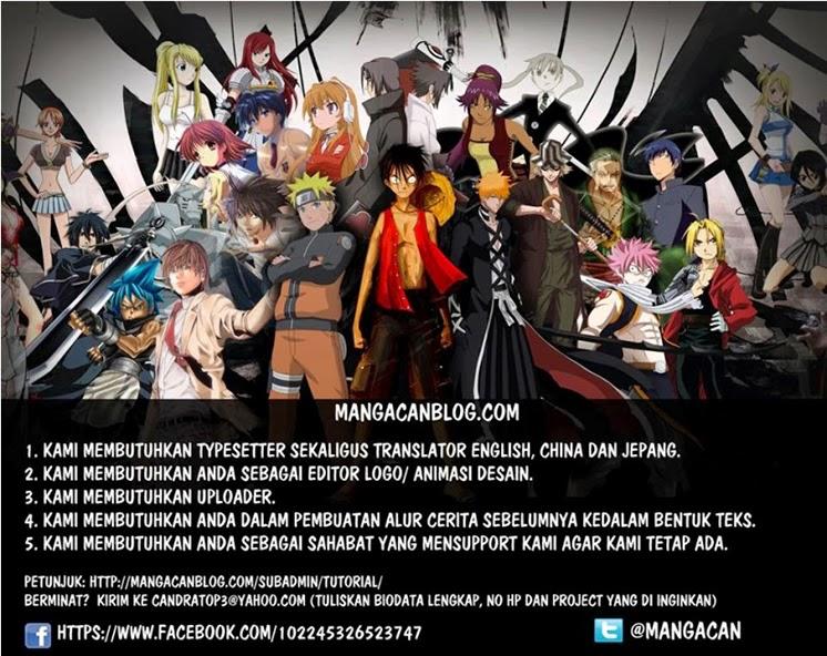 Dilarang COPAS - situs resmi www.mangacanblog.com - Komik pupa 006 - melupakan hari esok 7 Indonesia pupa 006 - melupakan hari esok Terbaru |Baca Manga Komik Indonesia|Mangacan