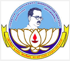 Bharathidasan University-GovernmentVacant