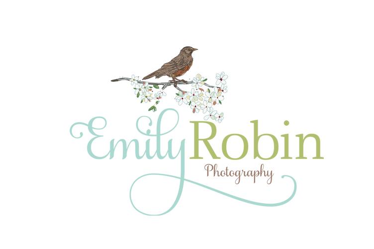 Emily Robin Photography