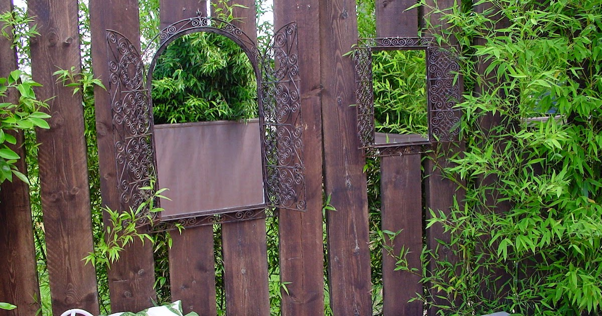 Jardineria eladio nonay jard n recibidor jardiner a - Jardineria eladio nonay ...