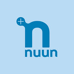 I am a Nuun Ambassador!
