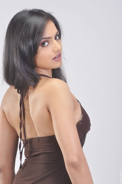 South Actress Hot Photoshoot Pics