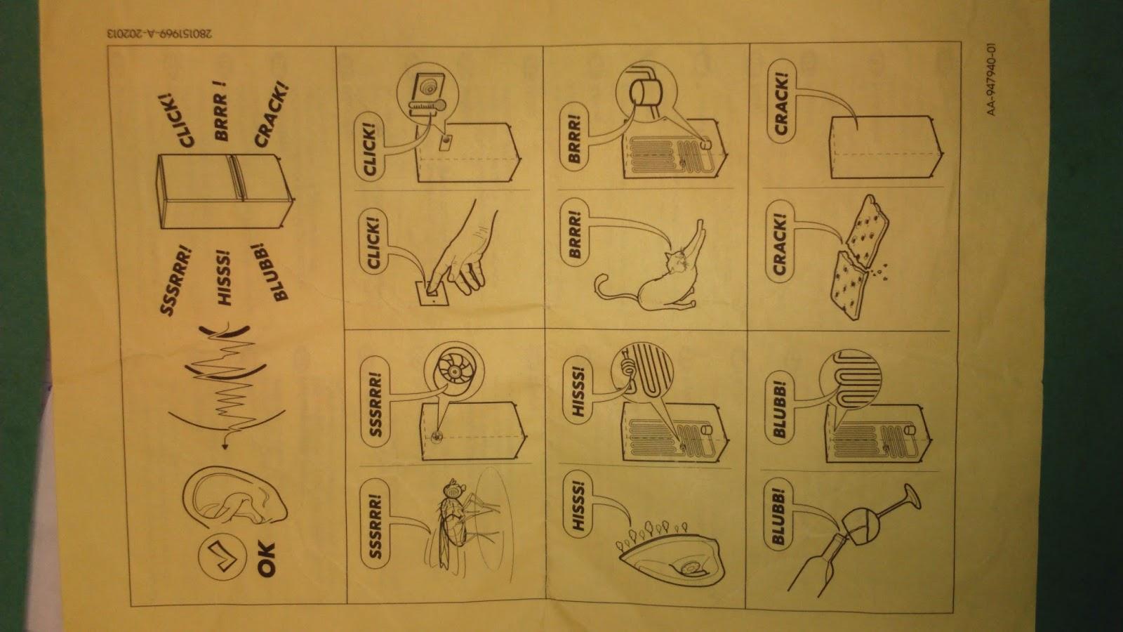 Bruit Frigo mon refrigerateur fait beaucoup de bruit.