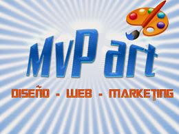 MvP.art