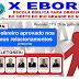 X EBORN - Escola Bíblica para Obreiros do Oeste do Rio Grande do Norte - Mossoró/RN