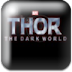 THOR: THE DARK WORLD: MAS DETALLES DE MALEKITH Y ALGRIM