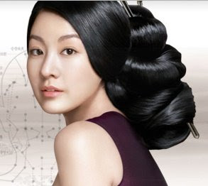 How to make your hair grow faster fast!  Tips to growing out your short hair