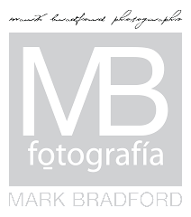 MB Fotografia