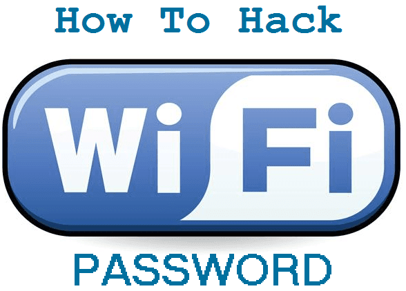 how to hack password mac com: