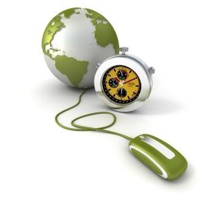 cara menambah kecepatan internet dengan command prompt