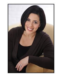 Tabitha Dell'Angelo, Ph.D.