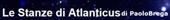 Le Stanze di Atlanticus