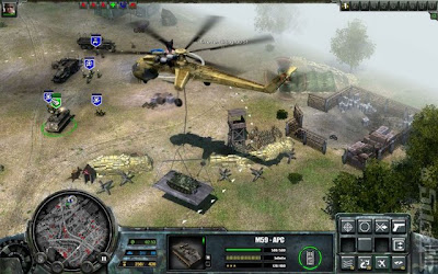 Codename+Panzers+Cold+War+download Download Full Pc Game Codename Panzers Cold War