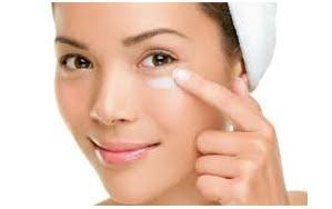 Tips perawatan kulit sehari hari