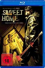Sweet Home (2015) BluRay Subtitulados