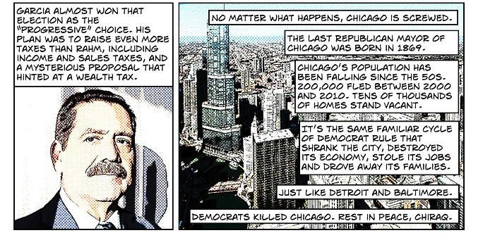 160102-chicago-050.jpg