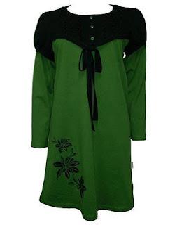 T-shirt_Muslimah_Zariya_ZA163B