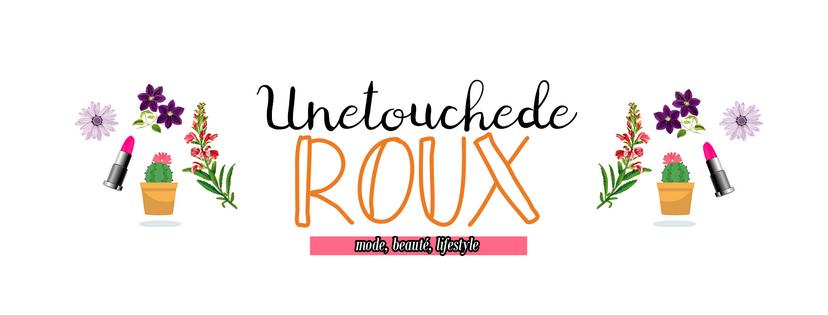 UnetouchedeRoux