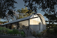 08-Wellington-Zoo-Hub-by-Assembly-Architects-Limited