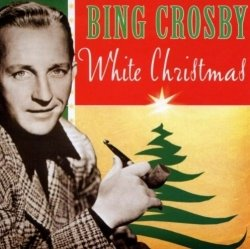 bing crosby white christmas lyrics online music lyrics