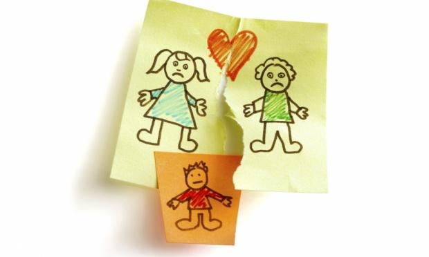 divórcio - divorcio 36593 - Como Ajudar Seu Filho A Lidar Com O Divórcio