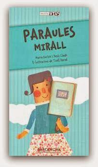 PARAULES MIRALL