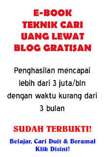 Klik pada Gambar
