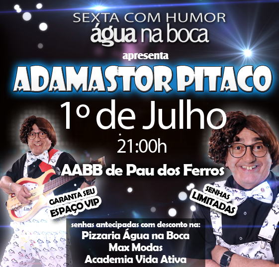 http://3.bp.blogspot.com/-D4KqCWkXybE/TgnqctVinZI/AAAAAAAAE-c/ejJAToVhZ9E/s1600/SExta+com+humor+ADAMASTOR+PITACO.jpg
