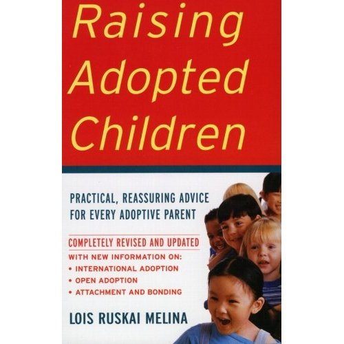 raising a foster care child and dealing with the behavioral problems Tips for working with children and teens in foster care children and teens in effects of therapeutic interventions for foster children on behavioral problems.