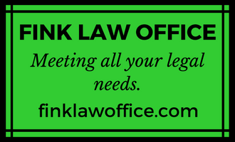 For All Your Legal Needs