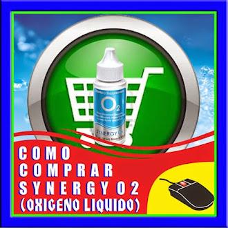 COMO COMPRAR OXIGENO EN PERU