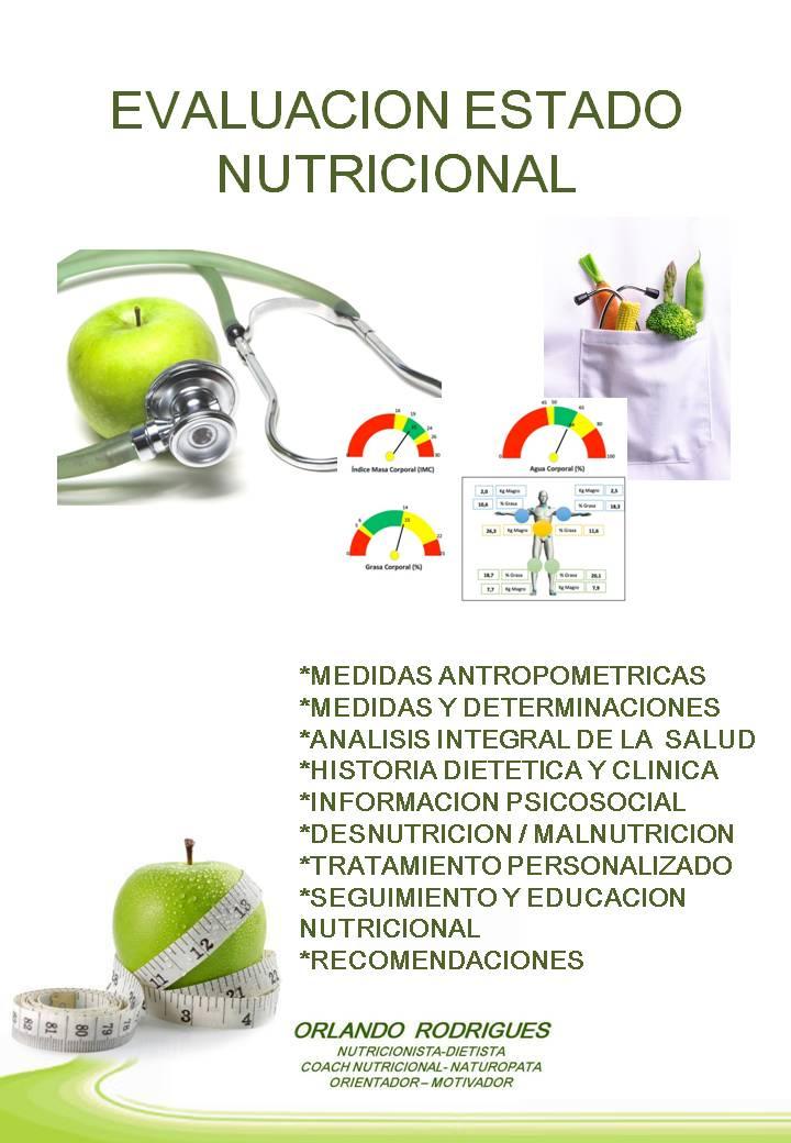 medicamento naturista para bajar el acido urico lista de alimentos para controlar acido urico