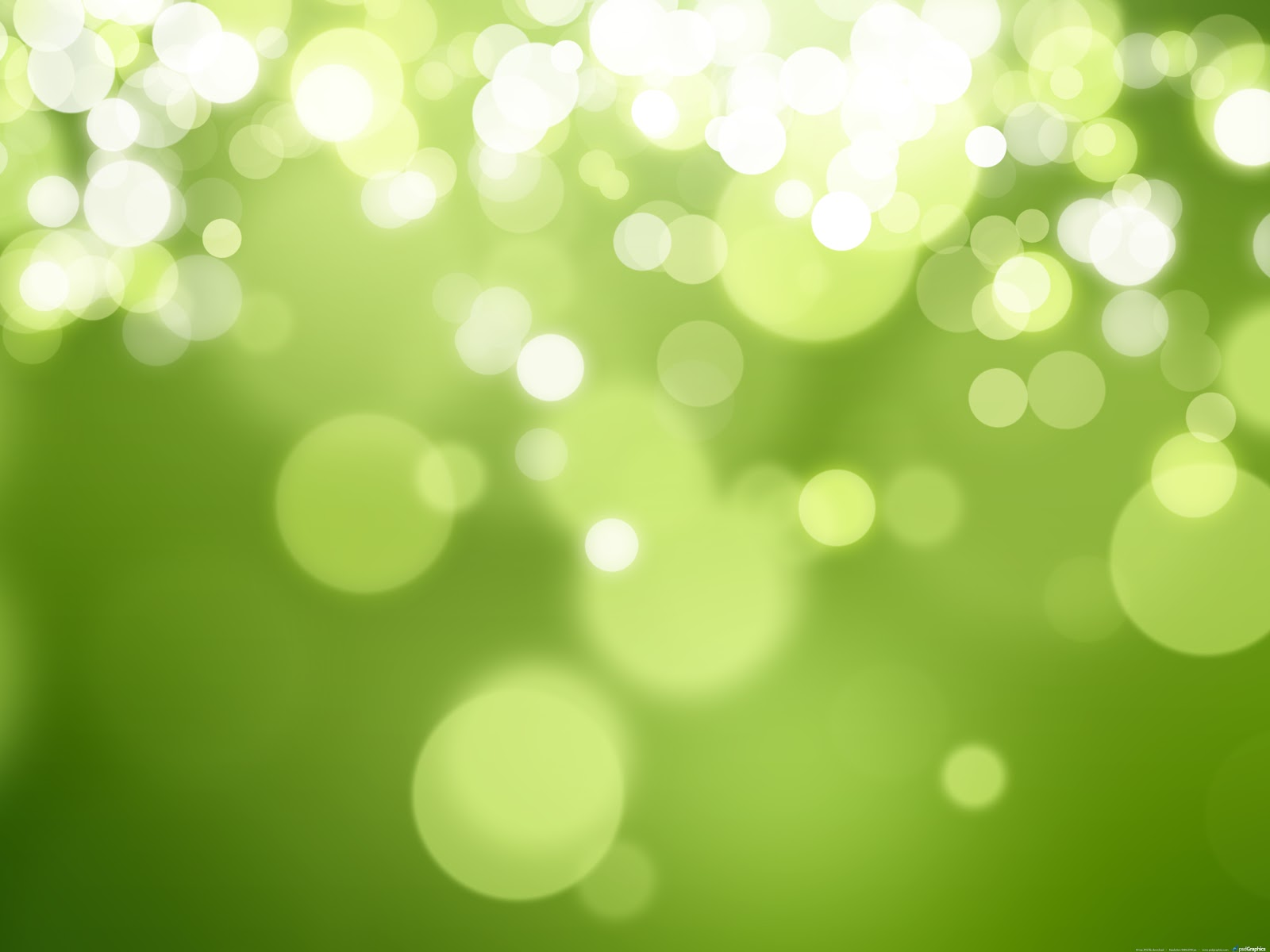 Wallpaper Zh Green Nature Background