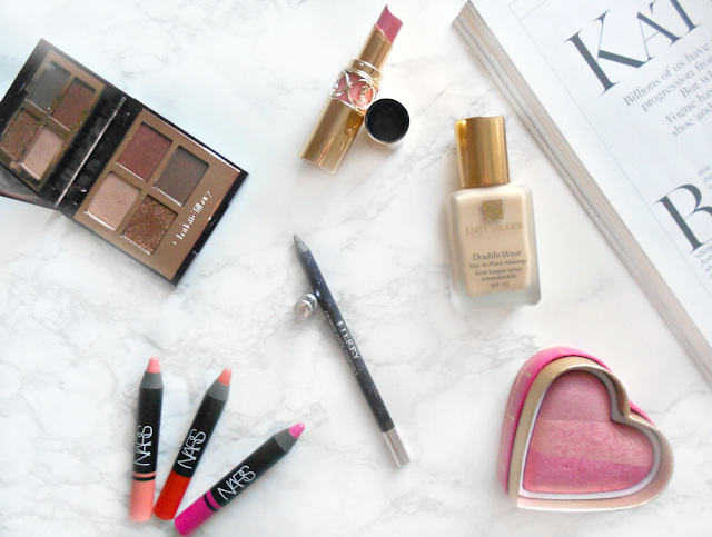 Products worth the splurge