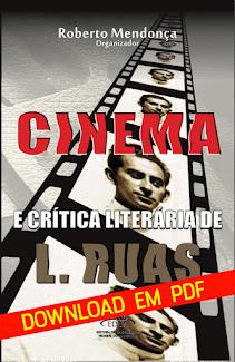 CINEMA E CRÍTICA LITERÁRIA DE L. RUAS