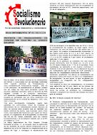 Descarga la Hoja Informativa de Madrid