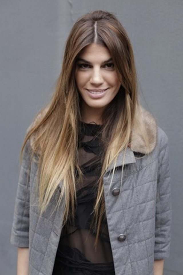 bianca_brandolini-it_girl-street_style-fashion_week-inspiration_looks