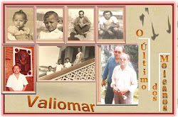 Blog do Valiomar