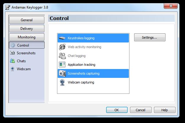 Ardamax keylogger 4 3 1 keygen rsload net - скачать софт.