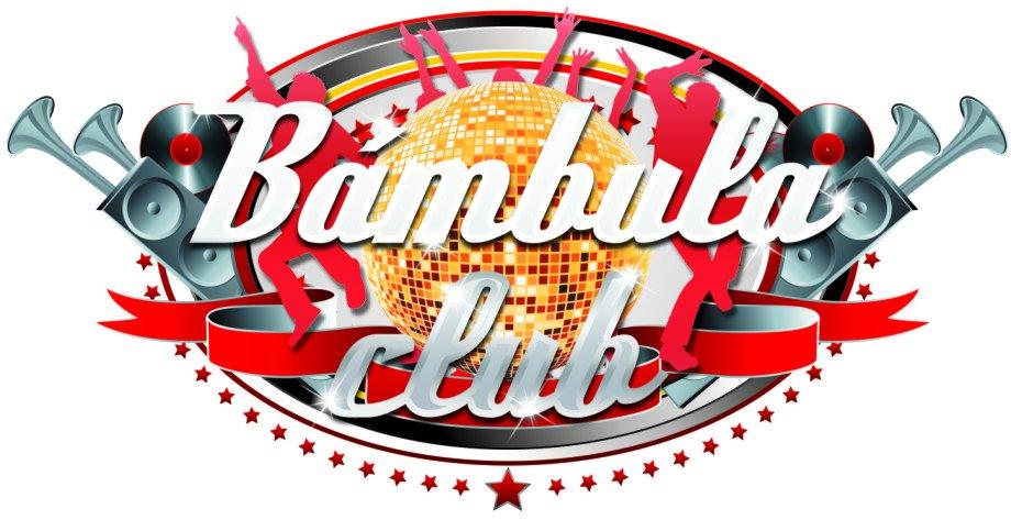 ► Bambula Club
