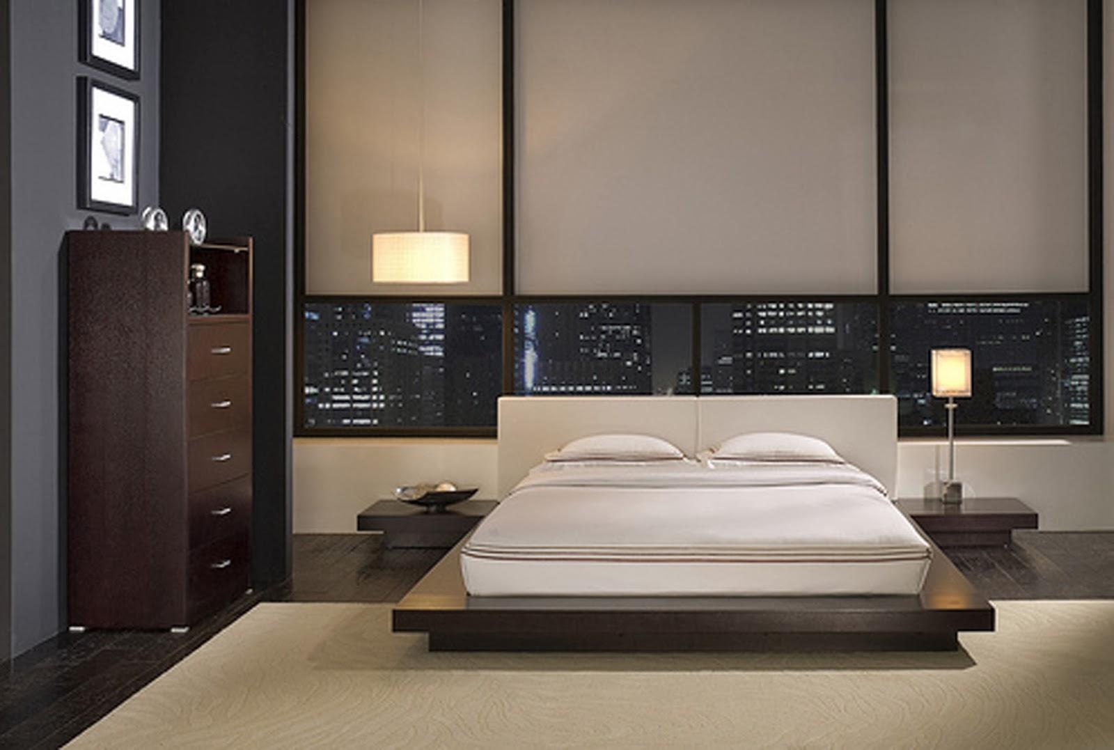jasa-desain-interior-kamar-tidur