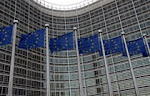 Il Sito dell'Unione Europea