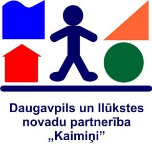 Daugavpils and Ilukste Districts Partnership