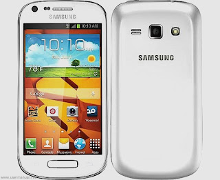 Samsung Galaxy Prevail 2 user guide manual for Boost Mobile