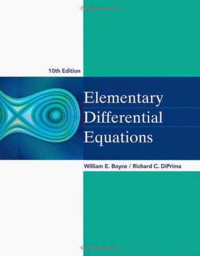 http://kingcheapebook.blogspot.com/2014/08/elementary-differential-equations.html