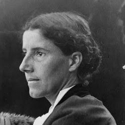 Critical essays on charlotte perkins gilman