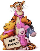 !!! Aqui Você é!!!