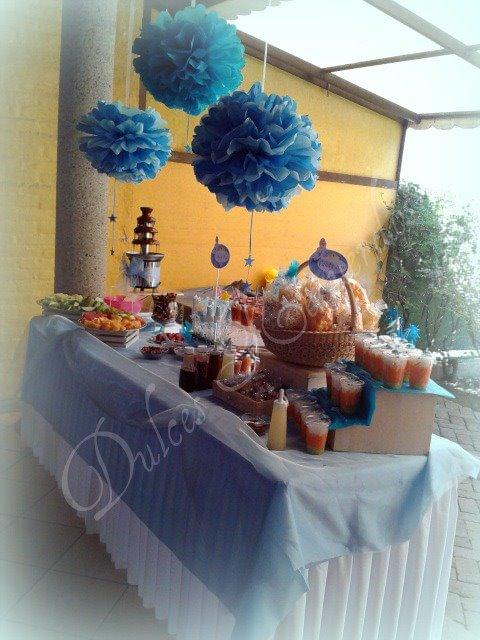"""Ideas para tus Fiestas Infantiles: Fiesta de """"Cenicienta"""" Parte 1"""